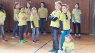 Musicalworkshop 2017 01
